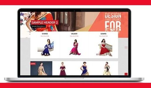 How to create Ecommerce website in Bangladesh?