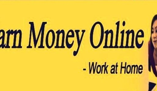 Can I get free online money earning sites in Bangladesh?