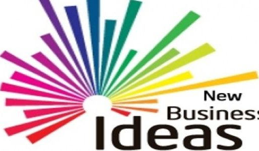 What are the new business ideas for Bangladesh today?